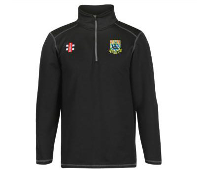 Torquay Cricket Club Clothing