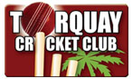 Torquay Cricket Club Logo