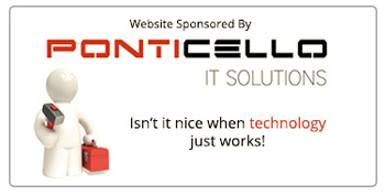 Ponticello IT Solutions
