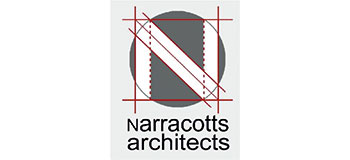 Narracotts Architects