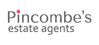 Pincombes Estate Agents