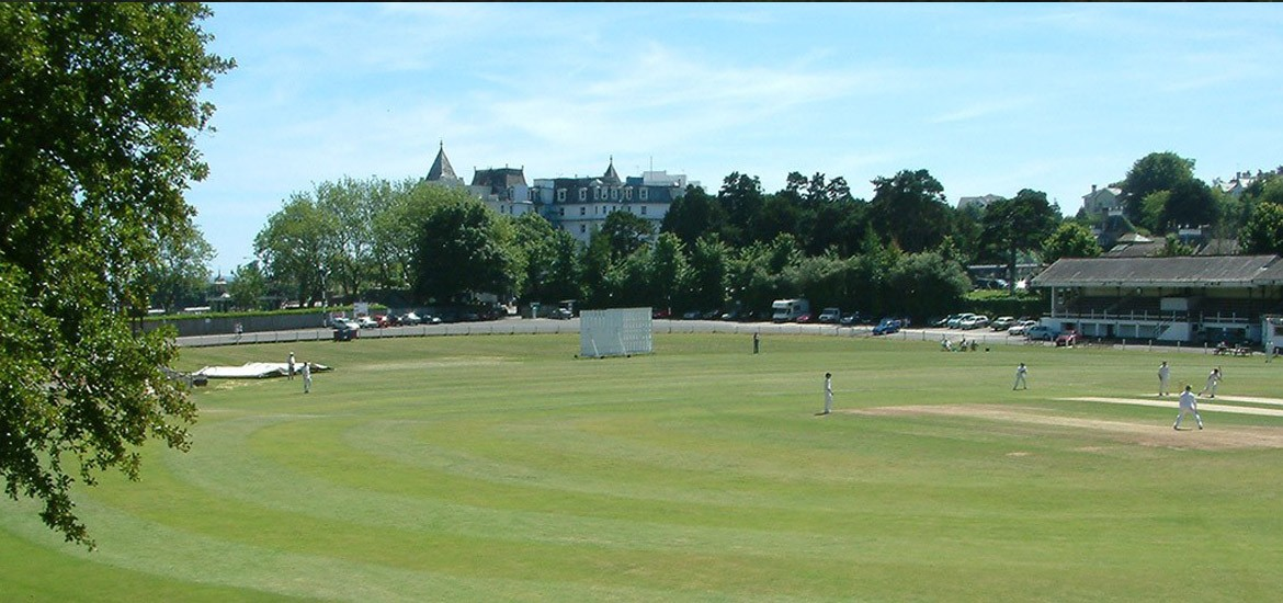 Torquay Cricket Club